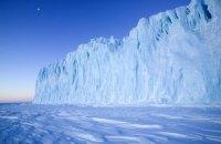 Фотографии и картинки связанные с темой Антарктида. Покрытый льдами континент, окружающий Южный полюс