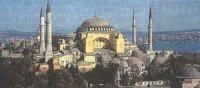 Антиохия Один из самых процветащих городов Древнего мира