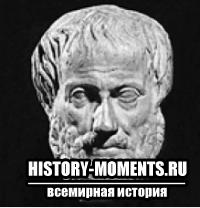Алкивиад (ок. 450-404 до н.э.) Влиятельный афинский деятель времен ПЕЛОПОННЕССКОЙ ВОЙНЫ