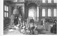 Альба, герцог (1507-1582) Испанский государственный деятель и генерал