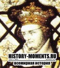 Ательстан (895—939) Король Англии