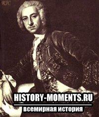 Гаррик, Дэйвид (1717-1779)