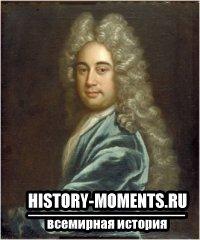 Дефо, Даниель (1660-1731)