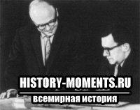 Договор о запрещении испытаний ядерного оружия (5 августа 1963)