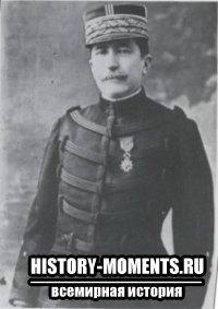 Дрейфус, Альфред (1859-1935)