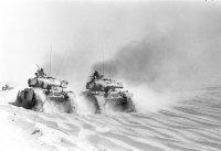«Йом-кипур» война