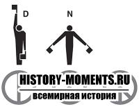 Кампания за ядерное разоружение (Си-эн-ди)