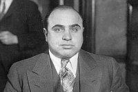 Капоне, Аль (1899-1947)