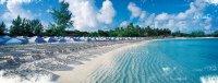 Карибский бассейн