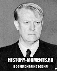 Квислинг, Видкун (1887-1945)