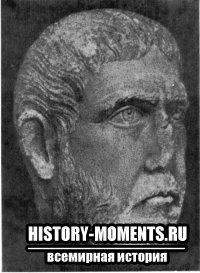 Кир Младший (ум. 401 до н.э.)