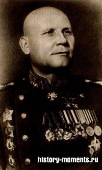 Конев, Иван Степанович (1897— 1973)