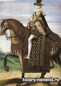 Нантский эдикт (1598)