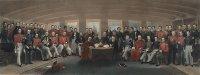 Наньцзинский (Нанкинский) договор (29 августа 1842)