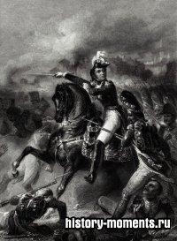 Нарва, битва при (30 ноября 1700)