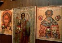 Никейские Соборы