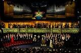 Нобелевские премии