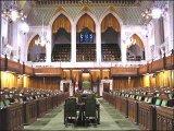 Общин палата