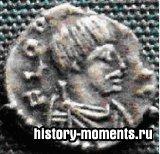 Одоакр (ок. 433-493)