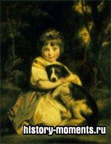 Остин, Джейн (1775-1817)