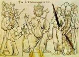 Оттон I Великий (912-973)