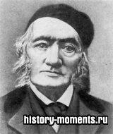 Оуэн, Роберт (1771-1858)
