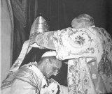 Павел VI (1897-1978)