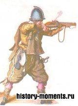 Павия, битва при (24 февраля 1525)