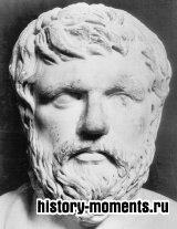 Ксенофонт (ок. 430 - ок. 350 до н.э.)