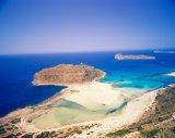 Греческий остров Крит - сведения