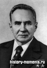 Алексей Николаевич Косыгин во всемирной истории