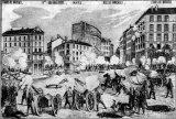 Парижская коммуна (1871)