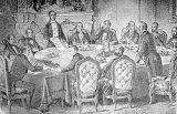 Парижский мирный договор (1763)