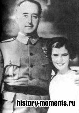 Перон, Хуан (1895-1974)