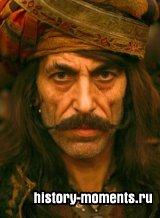 Пират - кто это в истории?