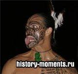 Полинезийцы - кто такие?