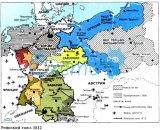 Рейнский союз (1806-1813)