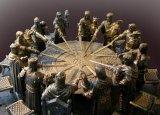 Загробная жизнь: во что верили древние