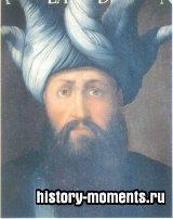Мусульманский мир ничего не слышал о Саладине, пока европейские легенды о его борьбе с крестоносцами не были переведены в XIX в. на арабский язык.