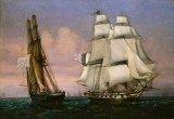 «Сто дней» (20 марта-28 июня 1815)