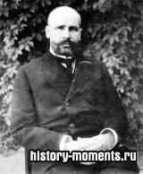 Столыпин, Петр Аркадьевич (1862-1911)