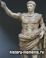 Сулла, Луций Корнелий (ок. 138-78 до н.э.)