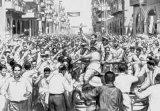 Суэцкий кризис (1956)
