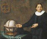 Тасман, Абел (ок. 1603-1659)