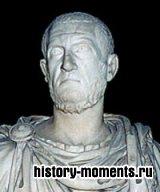 Тацит, Публий Корнелий (ок. 55-120)