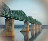 Транссибирская магистраль (Великая Сибирская магистраль) – интересные исторические сведения