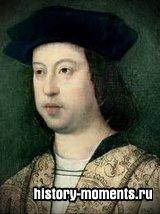 Юридические услуги помогли опубликовать интересные сведения о Фердинанде II