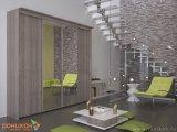 Какие вопросы может решить мебельная компания Роникон?
