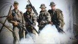 Что такое Французский иностранный легион