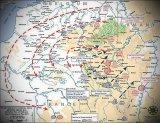Три интересных материала на букву Ш: «план Шлифена», «Гельмут Шмидт», «Шлезвиг-Гольштейн»